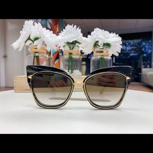 DITA Stormy Women's Sunglasses